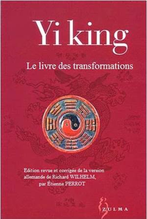 Yi king 44 rencontre